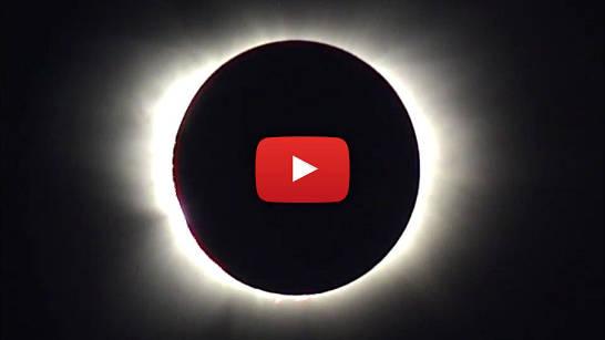 Video: Sonnenfinsternis 2001 in Lusaka auf astw.de ansehen