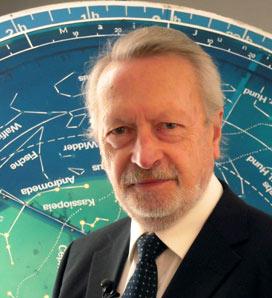 Prof. Dr. Dieter B. Herrmann